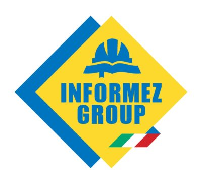 E-learning Informezgroup